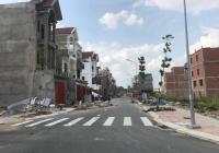 Bán đất nền Lộc Phát Residence Thuận Giao, Thuận An, giá rẻ, 4.7 x 14m. LH 0906832190