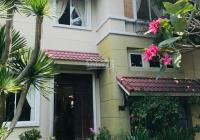 Biệt Thự Thảo Nguyên Sài Gòn Q9 - Ngay Sân Golf Thủ Đức chỉ 13 tỷ