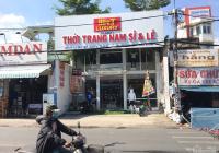 Cho thuê nhà Số 175 Lê Văn Việt, Quận 9, DT: 8.6x16m, 1 lầu, giá 70tr/th