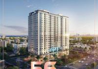 Hot! Trực tiếp từ chủ đầu tư De Capella mở bán căn hộ giá gốc, TT 30% nhận nhà với nhiều ưu đãi