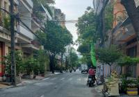 Bán nhà mặt tiền Bàu Cát 7, P. 14, Tân Bình; 4 x 18m, 3 lầu, giá chỉ 13,5 tỷ