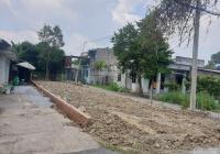 Bán gấp miếng đất trên đường Trương Thị Kiện 100m2, thuộc xã Thái Mỹ