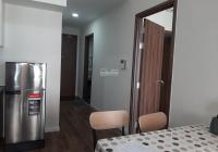 Cho thuê căn hộ Mizuki Park 72m2 full nội thất, view đẹp. Giá 8.5tr/th LH chính chủ: 090.678.3676