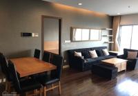 Chính chủ cần bán căn hộ tầng trung, 138m2, full nội thất đẹp + bao phí sang tên - LH 0329674999