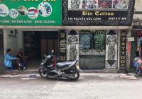 Bán nhà mặt phố Nguyễn Đức Cảnh - Hoàng Mai - Hà Nội