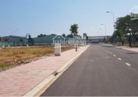 Bán đất đẹp Bình Dương, Nguyễn Tri Phương, An Bình, Dĩ An, giá 1.6tỷ/75m2, SHR TC 100%, gần BigC DA