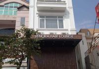 Chính chủ cần cho thuê mặt bằng kinh doanh mặt phố Nguyễn Khang vị trí siêu đắc địa