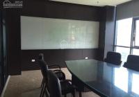 Cho thuê văn phòng tầng 3 chung cư Ngoại Giao Đoàn đủ đồ giá rẻ LH: 098.632.9050