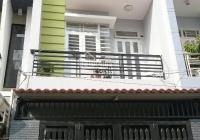 Tôi chính chủ bán gấp nhà HXH 5m Lê Văn Thọ, P11, DT 4.5X16 HDT 15tr/tháng, giá 6.1 tỷ. 0392811881