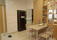 Bán căn hộ Sala Sarimi, DT 88m2, 2PN, nội thất cao cấp, giá bán 7.3 tỷ, LH: 0909.722.728