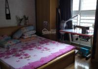 Bán gấp căn hộ Ruby Garden, Tân Bình, 51m2 giá 1,95 tỷ. LH: Hạnh 0945025324