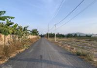 Bán 1582.7m2 đất nông nghiệp hơn 60m MT đường gần Hồ Bút Thiền - xã Tam Phước - Long Điền - BRVT