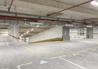 Ban quản lý tòa nhà Anh Minh 36 Hoàng Cầu cần cho thuê mặt bằng, diện tích 400m2, giá 230k/m2/tháng