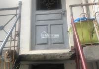 Cho thuê phòng trọ đường Giáp Bát, phường Giáp Bát, quận Hoàng Mai DT 20m2