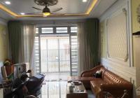 Bán nhà phường Bình Hưng Hòa, 5x16.5m, 3L, giá 5 tỷ 750tr