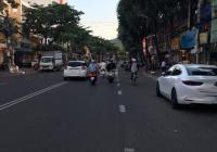 Bán nhà 1 trệt, 1 lầu MT đường Nguyễn Hữu Cảnh, vị trí gần Ngô Quyền - P. Thắng Nhất, TP Vũng Tàu