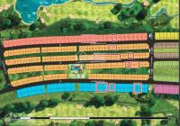 Giỏ hàng biệt thự golf, vị trí đẹp, giá gốc, ưu đãi liên hệ: 0981.331.145