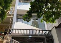 2 mặt HXH 182 Lê Văn Sỹ, P. 10, Q. PN (4x17m), nhà 2 lầu + vị trí đẹp, hẻm kinh doanh giá: 12.7 tỷ