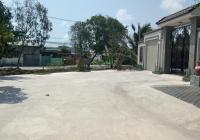 Bán gấp 5 lô đất Khang Linh, P11 giá từ 3.5 tỉ xây dựng ngay, đường nội bộ có vỉa hè