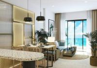 10 suất nội bộ căn hộ giá gốc chủ đầu tư dự án Vũng Tàu Pearl, CK 21% giá từ 32tr/m2 - 0902.393.747