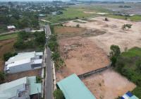 Bán đất MT đường nhựa ở Tam Phước: 5x25m, sổ riêng có 100m2 đất ở giá 1,3 tỷ có TL