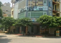 Cho thuê nhà khu Man Bồi Gốc Găng, Ba La, Hà Đông làm văn phòng