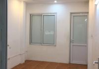 Cho thuê nhà Khương Trung, Thanh Xuân 30m2 x 4 tầng, 3 pn, đủ đồ cơ bản giá 7,5tr/tháng
