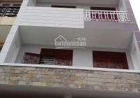 Cho thuê nhà HXT Lê Văn Sỹ, Quận 3 (5x21m) 5 tầng, sân rộng. Giá 70 tr/tháng