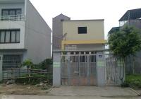 Cần bán nhà sau hồ Kỳ Lân, phố Tân Trung, phường Tân Thành, TP Ninh Bình, giá 4 tỷ