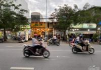 Bình Thạnh bán nhà MT Chu Văn An Phường 12 - 141m2 giá 23 tỷ - MT kinh doanh