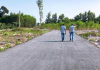 Bán lô đất 1000m2 Lộc An - Đất Đỏ - BRVT, chỉ hơn 1 tỷ