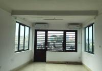 Tôi chính chủ cần cho thuê văn phòng tại 139 Xuân Thủy. Liên hệ 0879 37 26 86