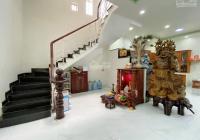 Bán gấp nhà cũ 77m2/trả trước 940tr Thanh Đa Bình Thạnh ngay chợ, tiện ở, 0768104598 Chi