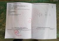 Bán trọ KCN Mỹ Phước 3, giá 3,5 tỷ, 0963243673