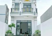 Bán nhà hẻm 385 Lê Hồng Phong, gần khách sạn Trúc Xanh Phú Hòa