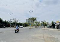 Cần bán gấp lô đất MT Nguyễn Lương Bằng Q7 đối diện chợ Phước Long, DT 6x24m (146m2), SHR, 145tr/m2