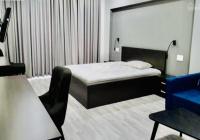 Bán nhà mặt tiền đẹp 4 tầng đường Số 16 P. Tân Phú, Q7 ngay chợ Tân Mỹ và Phú Mỹ Hưng. 0901100979