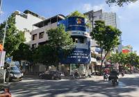 Xác thực 100%, bán góc số 162 Nguyễn Thái Bình - Ký Con, DT 4.3x18.5m, giá 67 tỷ Mr Hùng 0909809999