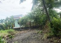 Bán lô đất hẻm 588 đường Huỳnh Tấn Phát, phường Tân Phú, quận 7