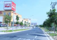Bán đất khu thương mại The Seasons Lái Thiêu Thuận An Bình Dương