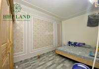 Bán nhà mới xây 1 lầu hẻm ô tô thuộc P. Bửu Hoà, SHR, thổ cư, giá 2,3 tỷ, 0347979451