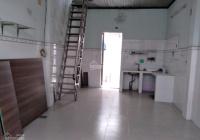 Cho thuê nhà nguyên căn ở Gò Vấp, giá 3.7 triệu/ tháng. LH 0934169661