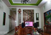 Chính chủ bán nhà ngay mặt phố tại Bình Chuẩn, Thuận An, giá hữu nghị cho KH thiện chí