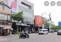 Bán Nhà Mặt Tiền Lê Duẩn - gần góc 4 Nguyễn Thị Minh Khai, gần cầu Sông Hàn, Hải Châu, Đà Nẵng