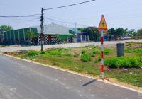 Bán đất Lộc An, Đất Đỏ, Bà Rịa Vũng Tàu, diện tích 208m2