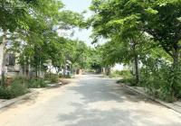 Bán lô B31 - KDC Việt Nhân Villa Nguyễn Xiển, Cạnh Vinhome, 51m2, giá 2 tỷ 850