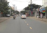 Bán nhà 693 mặt tiền đường Nguyễn Thị Định, Cát Lái, Q2 gần vòng xoay Mỹ Thủy