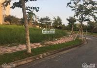 Bán đất nền giá rẻ - ưu đãi mùa covid ở đường Suối Cái, Linh Xuân, Thủ Đức 78m2 LH 0938337096
