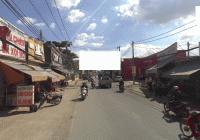 Chính chủ, bán nhà mặt tiền đường Nam Hòa, diện tích 100m2, phù hợp kinh doanh, giá chỉ 10 tỷ