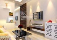Em Hoàng Anh cho thuê nhiều căn hộ Lexington cần cho thuê DT (50 - 73 - 82 - 97m2), giá chỉ từ 8tr
